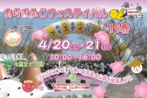有馬富士公園 ありまふじフェスティバル 公園 あそびの王国