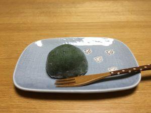 ふたば生菓子 京都スイーツ