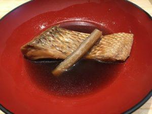 くずし割烹ZUTTO 和食 グルメ