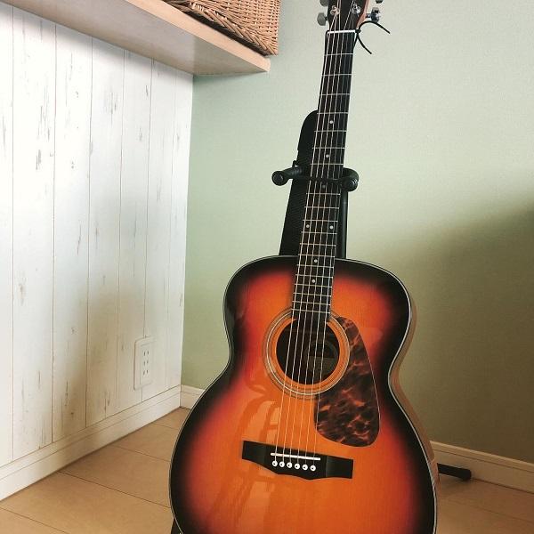 ギター 山野楽器 阪急西宮ガーデンズ ショッピング